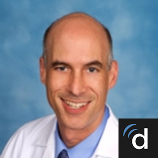 Mitchell Miller, MD, Otolaryngology (ENT), Clearwater, FL, Mease Countryside Hospital