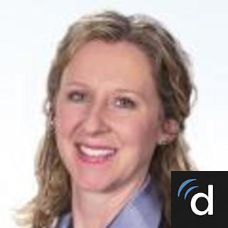Adrienne Rasbach, MD, Obstetrics & Gynecology, Carmel, IN, Riverview Health