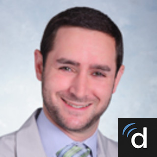Michael Shane, MD, Anesthesiology, Evanston, IL, NorthShore University Health System