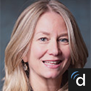 Susan Klugman, MD, Medical Genetics, Bronx, NY, NYC Health + Hospitals / Jacobi