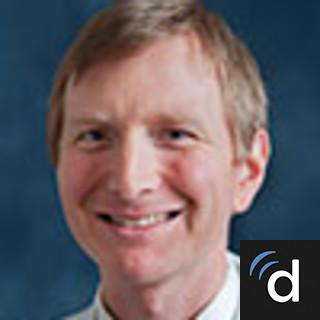 Jeremy Jones, MD, Ophthalmology, Atlanta, GA, Emory University Hospital Midtown
