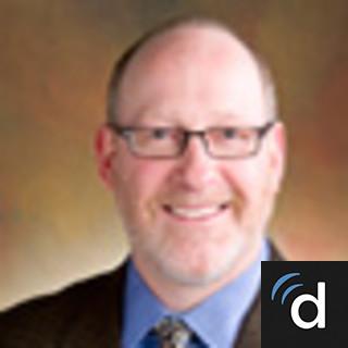 Avrum Pollock, MD, Radiology, Philadelphia, PA, Pennsylvania Hospital