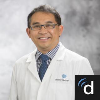 Dr  Hiep Nguyen, MD – Mesa, AZ | Urology