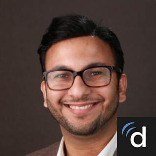 Dr  Ashish Kumar, DO – Mineola, NY | Physical Medicine/Rehab