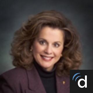 Karla McDonel, Women's Health Nurse Practitioner, Defiance, OH