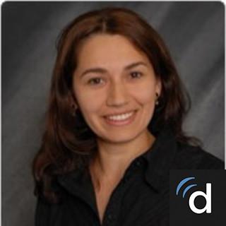 Diana Mosquera, MD, Pediatrics, Chula Vista, CA