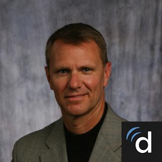 David Donaldson, MD, Anesthesiology, Fort Wayne, IN, Dupont Hospital