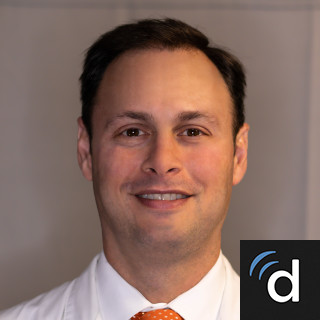 Jeffrey Janis, MD, Plastic Surgery, Columbus, OH, Nationwide Children's Hospital
