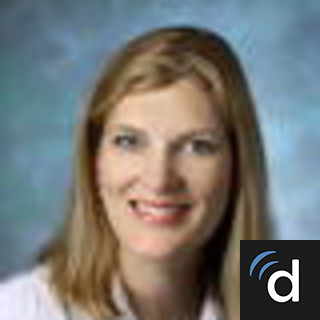 Dr  Thomas Smith, Dermatologist in Baltimore, MD | US News