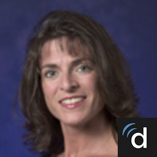 Colleen App, MD, General Surgery, East Grand Rapids, MI, Mercy Health Saint Mary's