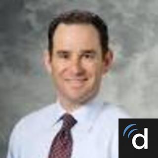 Justin Gottlieb, MD, Ophthalmology, Madison, WI, University Hospital