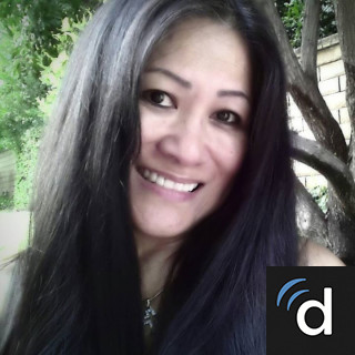 Linda Snow, Pharmacist, Valencia, CA