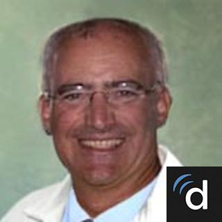 Andrew Kaufman, MD, Anesthesiology, Newark, NJ, University Hospital