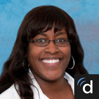 Pamela (Vick) Vick-Bope, MD, Anesthesiology, Jonesboro, GA, Piedmont Hospital