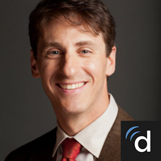 Dr  Jeffrey Resnick, Plastic Surgeon in Vail, CO   US News
