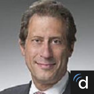 Jeffrey Moses, MD, Cardiology, Roslyn, NY, St. Francis Hospital, The Heart Center
