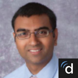 Puneet Sood, MD, Nephrology, Pittsburgh, PA, UPMC Magee-Womens Hospital