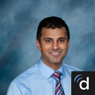 Preetam Jolepalem, MD, Pulmonology, Rosedale, MD, MedStar Franklin Square Medical Center