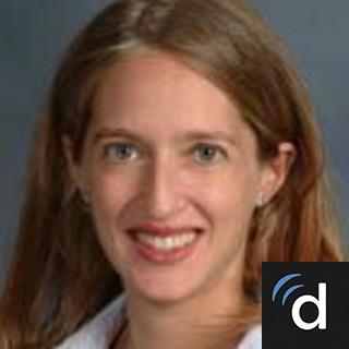 Joy Gelbman, MD, Cardiology, New York, NY, New York-Presbyterian Hospital
