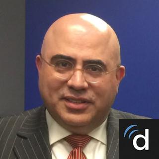 Eli Avila, MD, Preventive Medicine, Slingerlands, NY