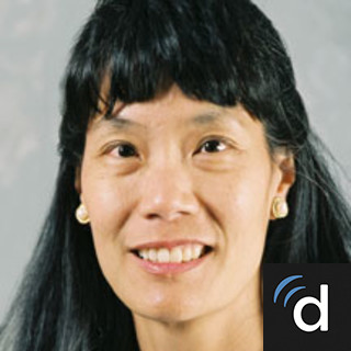 Pamela Mok, MD, Radiology, Boston, MA, Newton-Wellesley Hospital