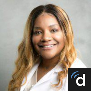 Regina Hill, MD, Obstetrics & Gynecology, Cleveland, OH, UH St. John Medical Center