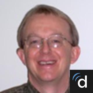 Thomas Klausmeier, MD, Pediatric Rheumatology, Indianapolis, IN, Indiana University Health North Hospital