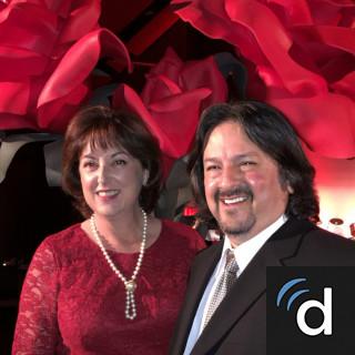Antonio Cavazos III, MD, Obstetrics & Gynecology, Boerne, TX, Methodist Hospital