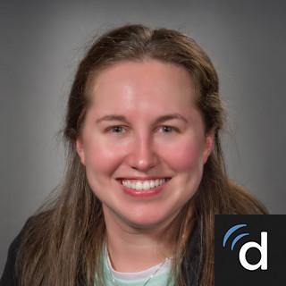 Rebecca Kowalski, MD, General Surgery, New York, NY, Lenox Hill Hospital
