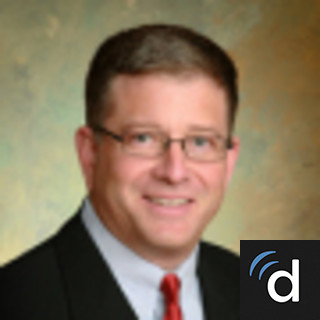 Ira Richterman, MD, Orthopaedic Surgery, Canton, OH, Mercy Medical Center