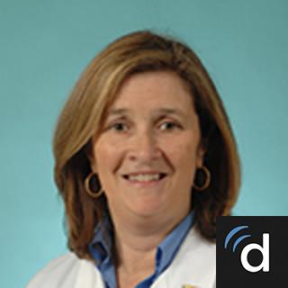 Lisa Bernhard, MD, Obstetrics & Gynecology, Metairie, LA, Barnes-Jewish Hospital
