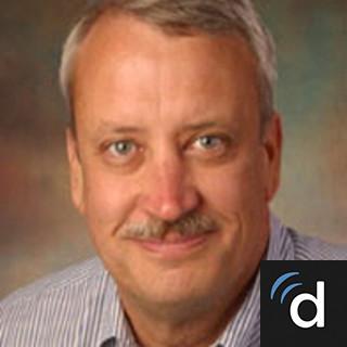 John Gallagher, MD, Neonat/Perinatology, Fernandina Beach, FL