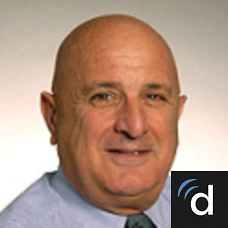 Robert Filosa, MD, Obstetrics & Gynecology, Lansdale, PA, Abington Jefferson Health