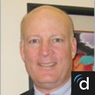 William Carveth, MD, Colon & Rectal Surgery, Fresno, CA, Saint Agnes Medical Center