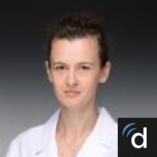 Ecaterina Moisa-Babii, MD, Obstetrics & Gynecology, New York, NY, Lenox Hill Hospital