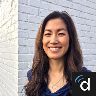 Dr  Mary In-Ping Huang Cobb, Neurosurgeon in Arlington, VA