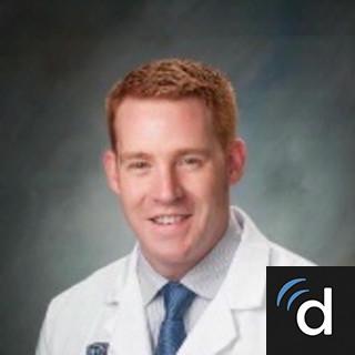 Brendan O'Brien, MD, Otolaryngology (ENT), Voorhees, NJ, Hospital of the University of Pennsylvania