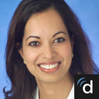 Elizabeth Ghiami, MD, Pediatrics, Antioch, CA