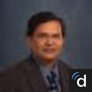 Bharat Dasani, MD, Gastroenterology, Riverdale, NJ, Chilton Medical Center