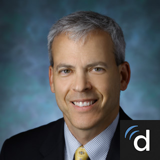 Dick holtz md