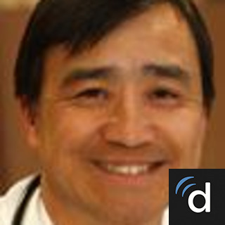 Edgar Wong, MD, Emergency Medicine, Wellsboro, PA