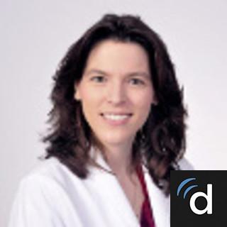 Dr  Tammie Ferringer, Dermatologist in Danville, PA | US