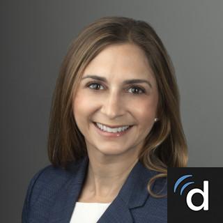 Andrea Bullock, MD, Oncology, Boston, MA, Beth Israel Deaconess Medical Center