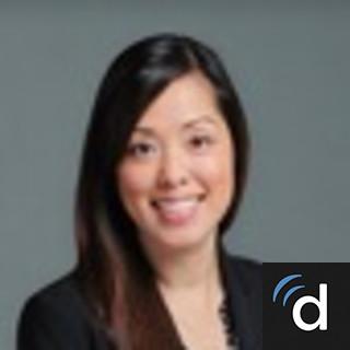 Judy Lee, MD, Otolaryngology (ENT), New York, NY, NYU Langone Hospitals