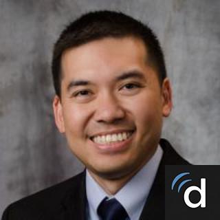 Joseph Law, MD, Internal Medicine, Billings, MT, Billings Clinic