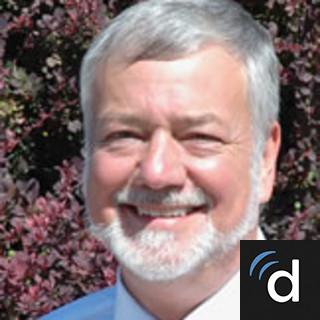 Steve Eckhoff, PA, Physician Assistant, Boise, ID