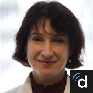 Yelena Karasina, MD, Internal Medicine, New York, NY, Lenox Hill Hospital