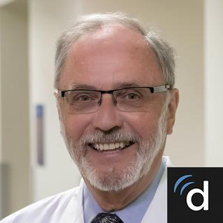 Kevin Martin, MD, Nephrology, Saint Louis, MO, SSM Health Saint Louis University Hospital