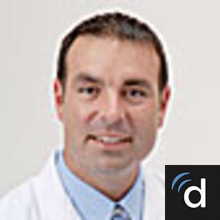 Kurt Wohlrab, MD, Orthopaedic Surgery, Pinehurst, NC, FirstHealth Moore Regional Richmond