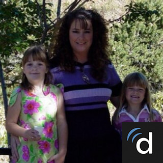 Jennifer Autry, Psychiatric-Mental Health Nurse Practitioner, Dallas, TX
